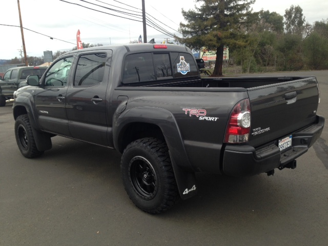 2014 toyota tacoma trd supercharger for sale autos post. Black Bedroom Furniture Sets. Home Design Ideas